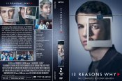 13 Reasons Why Seizoen 2