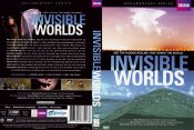 Bbc Earth - Invisible Worlds
