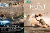 Bbc Earth - The Hunt