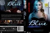 Blue Seizoen 1
