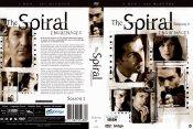 The Spiral Seizoen 2