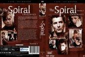 The Spiral Seizoen 4