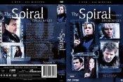 The Spiral Seizoen 5
