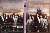 Downton Abbey - Seizoen 6 Deel 2