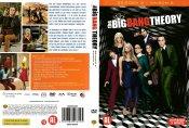 The Big Bang Theory Seizoen 6