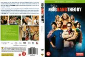 The Big Bang Theory Seizoen 7