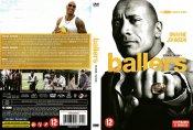 Ballers Seizoen 1