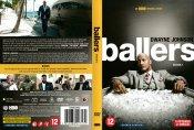 Ballers Seizoen 2
