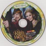 Robin Hood - De Musical