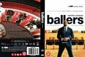 Ballers Seizoen 3