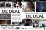 De Deal - De Complete Serie