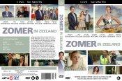Zomer In Zeeland - De Complete Serie