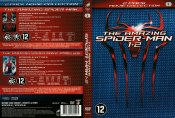 The Amazing Spider Man 1 En 2