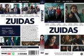 Zuidas - De Complete Serie