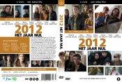 2012 Het Jaar Nul - De Complete Serie