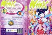Winx Club Deel 3