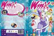 Winx Club Deel 4