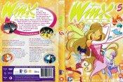 Winx Club Deel 5