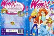 Winx Club Deel 6