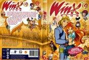 Winx Club Deel 9