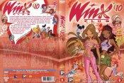 Winx Club Deel 10
