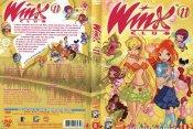Winx Club Deel 11