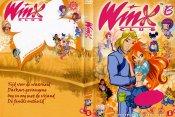 Winx Club Deel 13