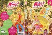 Winx Club Serie 3 Deel 2