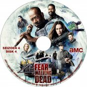 Fear The Walking Dead S04d04