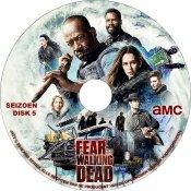 Fear The Walking Dead S04d05
