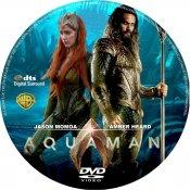 Aquaman V.3