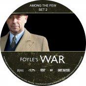 Foyle's War Deel 6