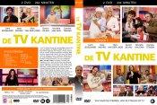 De Tv Kantine - Seizoen 1