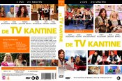 De Tv Kantine - Seizoen 4