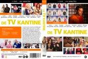 De Tv Kantine - Seizoen 5