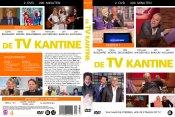 De Tv Kantine - Seizoen 7