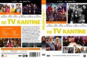 De Tv Kantine - Seizoen 9