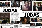 Judas - De Complete Serie