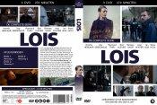 Lois - De Complete Serie