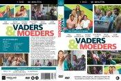 Vaders En Moeders - De Complete Serie