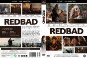 Redbad - De Complete Serie