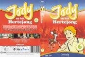 Jody En Het Hertenjong Deel 6