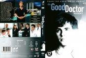 The Good Doctor Seizoen 1