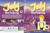 Jody En Het Hertenjong Deel 8