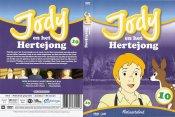 Jody En Het Hertenjong Deel 10