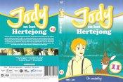 Jody En Het Hertenjong Deel 11