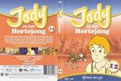 Jody En Het Hertenjong Deel 12