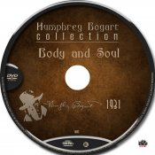 Body And Soul - Humphrey Bogart Collection 03