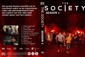 The Society Seizoen 1