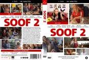 Soof 1 - De Film